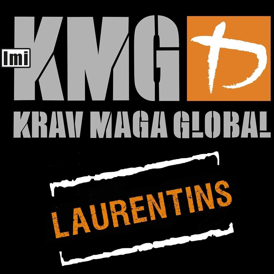 Krav Maga Laurentins